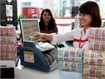 Bắc Giang: Phân bổ 62 tỷ đồng tín dụng ưu đãi
