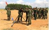 Sư đoàn 306 (Quân đoàn 2): Chăm lo đời sống bộ đội