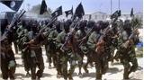 Nhà nước Hồi giáo nguy hiểm hơn cả al-Qaeda