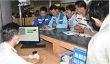 Phạt đôi vợ chồng tung tin Việt Nam có người nhiễm Ebola trên Facebook 20 triệu đồng