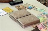 Đề xuất 8 ngành nghề cấm đầu tư, kinh doanh ở Việt Nam
