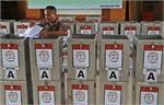 """Tòa Hiến pháp Indonesia """"chấm xong"""" kết quả bầu tổng thống"""