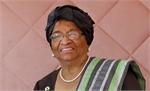 Liberia sa thải tất cả các quan chức hàng đầu đang ở nước ngoài