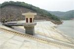 Lục Nam: Huy động các nguồn lực phát triển KT-XH, cải thiện đời sống nhân dân
