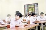 PGS Văn Như Cương vạch những điểm chưa hợp lý của kỳ thi quốc gia chung