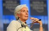 Tổng Giám đốc IMF chính thức bị điều tra vì tham nhũng
