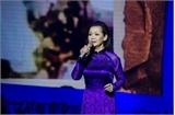 Công ty Đồng Dao phải trả 250 triệu đồng vụ bản quyền show Khánh Ly