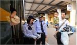 Dịp Quốc khánh 2-9: Công nhân viên chức nghỉ 4 ngày liên tục