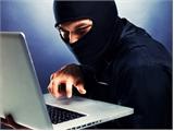 Cảnh giác với chiêu lừa đảo trên Facebook
