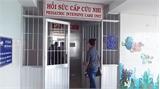 """Vụ 3 trẻ tử vong tại Nha Trang: """"Bóng"""" trách nhiệm vẫn đang """"lăn"""""""
