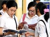 Học sinh giỏi quốc gia được hưởng nhiều quyền lợi