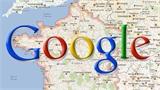 'Mẹo' sử dụng bản đồ Google Maps