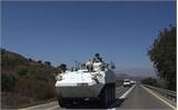 Liên Hợp Quốc kêu gọi phiến quân Syria thả nhân viên gìn giữ hòa bình