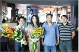 """Thanh Lam là """"điểm nhấn"""" trong liveshow riêng của Trọng Tấn"""