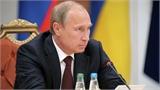 Phe ly khai nhất trí mở hành lang nhân đạo ở miền Đông Ukraine