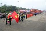 Đất Việt yêu dấu ngàn năm !