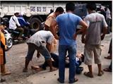 Ngày nghỉ lễ thứ hai, 16 người chết do tai nạn giao thông