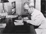 Phim tài liệu '45 năm thực hiện Di chúc của Chủ tịch Hồ Chí Minh': Xem để suy ngẫm và hướng thiện