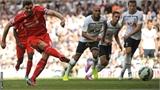 Tottenham – Liverpool: 0-3: Liverpool đánh bại Tottenham ngay ở White Hart Lane