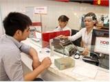 Hệ thống ngân hàng Việt Nam qua góc nhìn của WB, IMF