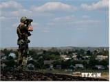 Nga yêu cầu Ukraine rút khỏi các vị trí có thể gây hại dân thường