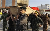 Liên Hợp Quốc thông qua Nghị quyết về tình hình nhân quyền tại Iraq