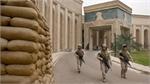 Mỹ điều thêm 350 binh sỹ bảo vệ cơ sở ngoại giao tại Iraq