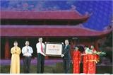 Thêm một di tích quốc gia đặc biệt tại Quảng Ninh