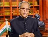 Tổng thống Ấn Độ thăm cấp Nhà nước đến Việt Nam