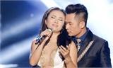 Các ngôi sao hải ngoại tụ hội tại Việt Nam