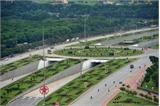 Bắc Giang: Thu hơn 36,3 tỷ đồng phí bảo trì đường bộ đối với ô tô
