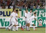 Ông Lê Hùng Dũng: Tôi sẽ sử dụng U.19 Việt Nam cho vòng loại World Cup 2018