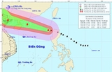 Bắc Giang: Sẵn sàng ứng phó với bão số 3