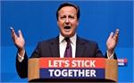 Châu Âu nóng lên trước thềm cuộc trưng cầu ý dân tại Scotland