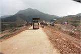 Lục Nam: Hoàn thành 18 công trình 135