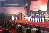 Thể thao Việt Nam trên đấu trường Asiad