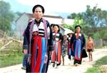 Việc cưới, tang ở Sơn Động: Không còn hủ tục