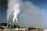 Phạt Công ty Trần Phú 15 triệu đồng vì gây ô nhiễm