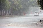 Miền Bắc tiếp tục mưa lớn, vùng núi đề phòng lũ quét, sạt lở
