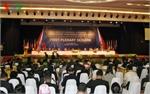 Hội nghị AIPA 35 tìm kiếm nền tảng chung xây dựng cộng đồng ASEAN