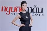 16 thí sinh vào chung kết Vietnam's next top model