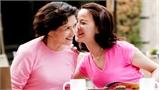 Bí quyết để mẹ chồng và nàng dâu chung sống hòa hợp