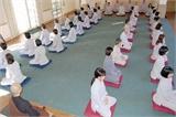 Thiền không trị được bách bệnh!