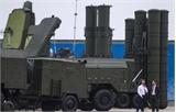 Nga tăng chi tiêu quân sự 20%