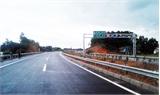 Cao tốc Nội Bài - Lào Cai có tốc độ tối đa 100km/h