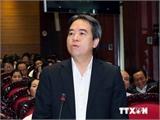 Sẽ chất vấn Bộ trưởng Tài nguyên-Môi trường, Thống đốc Ngân hàng