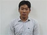 'Đấu súng' với công an ở Bình Thuận: Nghi phạm thứ 8 đầu thú