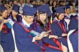 Thủ tướng ra quyết định thành lập Học viện Khoa học và Công nghệ