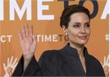 Angelina Jolie đạo diễn bộ phim thứ tư