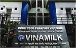 Vingroup, Vinamilk vào Top 100 doanh nghiệp lớn nhất ASEAN
